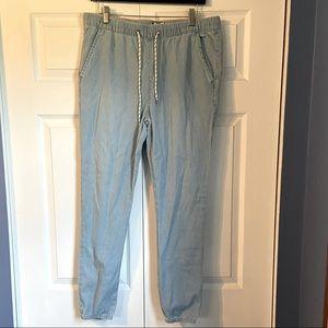 Roxy beach pants